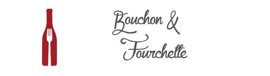 cropped-banniere-bouchon-et-fourchette.jpg