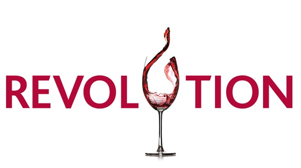 australian-wine-revolution