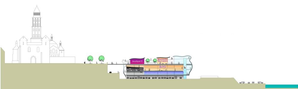 manufacture-gourmande_coupe-principe-sur-place-mauvard_juin2016-e1467623557535